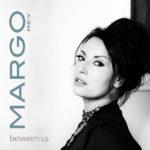 Between Us - Single
