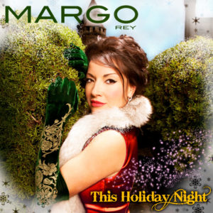 5 - This Holiday Night - EP