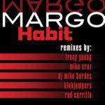 Habit remix