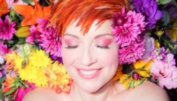 Margo Rey Colours 2