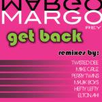 Get Back_remixes